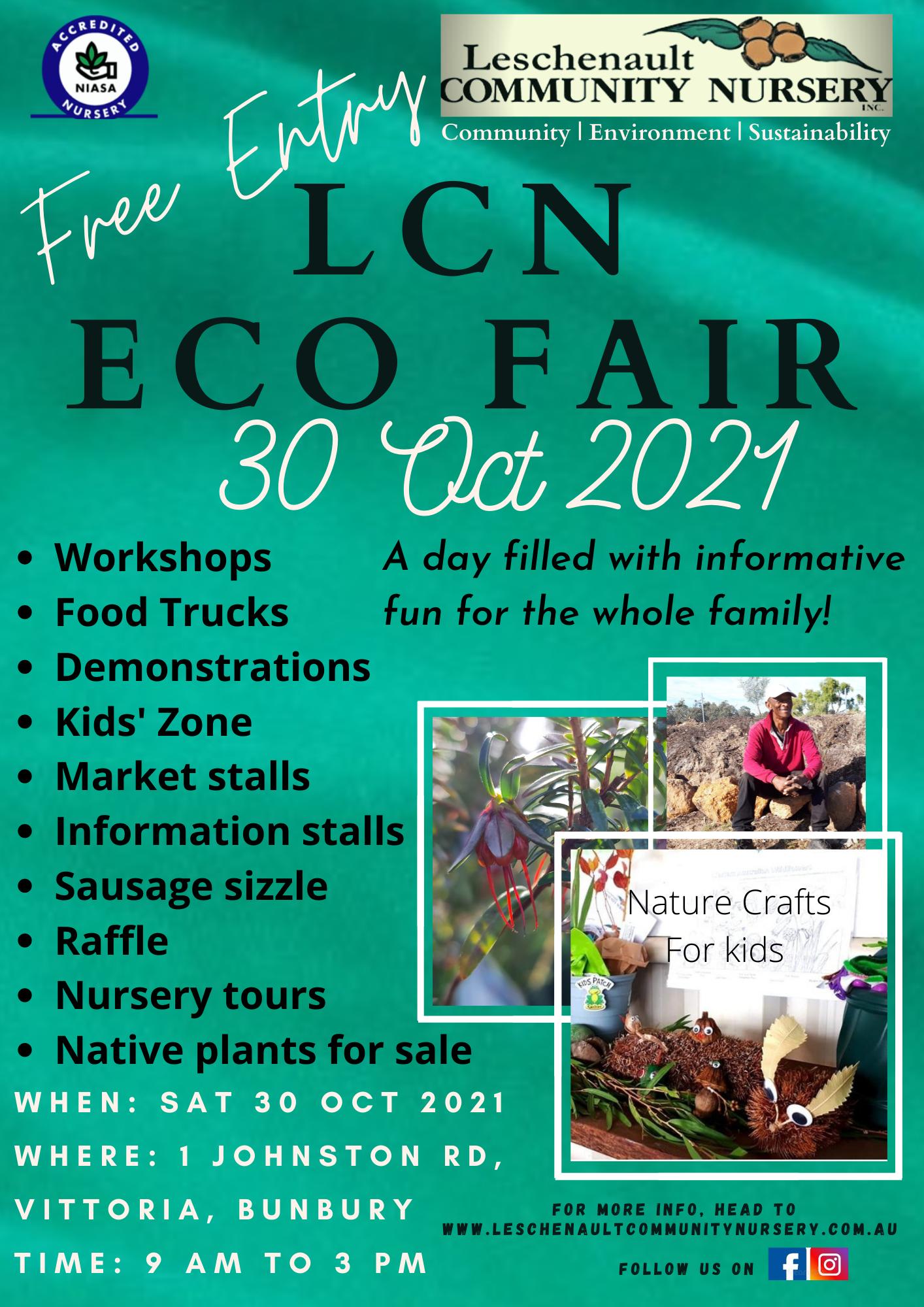 LCN Eco Fair 2021 PNG (002)